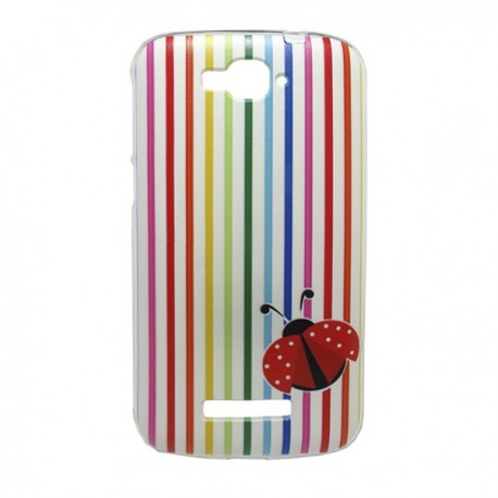 FUNDA MARIQUITA POP C7