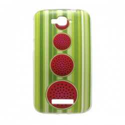FUNDA SANDIAS ALCATEL POP C7