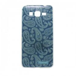 Funda Amebas Galaxy A5
