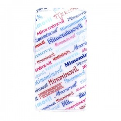 Funda Mimomimovil G Play Mini