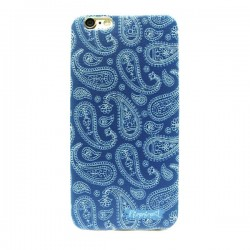 Funda Estampada iPhone 6 Plus