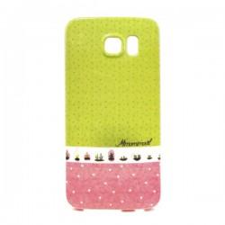 Funda Cactus Galaxy S7