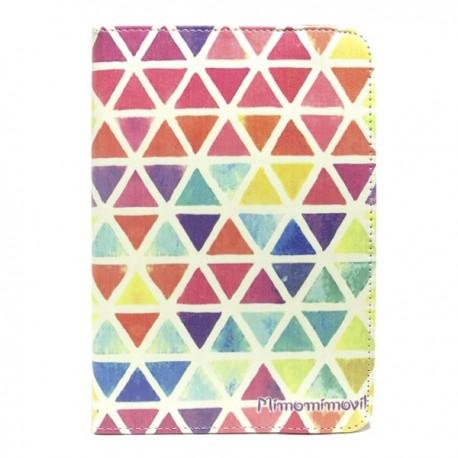 "Funda Mosaico Tablet Universal 10.1"""