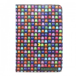 Funda Phantoms Tablet Universal 7""