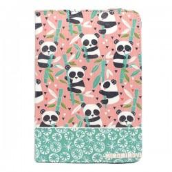 "Funda Baby Pandas Tablet Universal 7"""