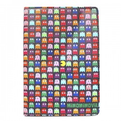 Funda Phantoms Tablet Tab A