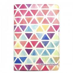 "Funda Mosaico Tablet Tab A (9,7"")"