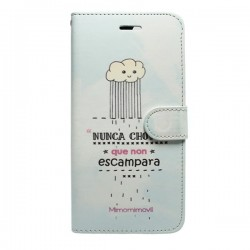Funda tapa Chove iPhone7 Plus
