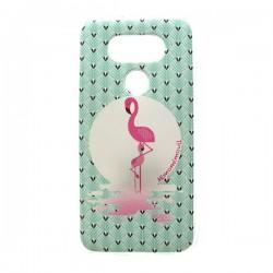 Funda Flamingo LG G5