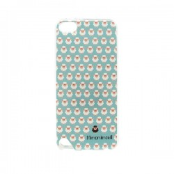 Funda gel Ovejas iPod Touch5