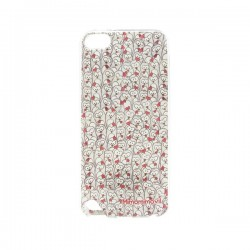 Funda de gel Pajarillos iPod Touch5/6