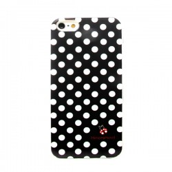 Funda Topitos iPhone 5
