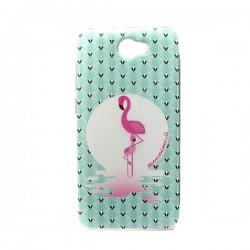 Funda Flamingo Huawei Y5 II / Y6 II Compact