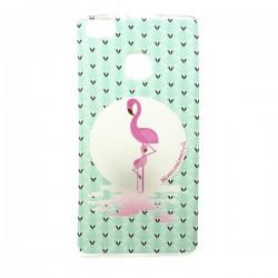 Funda Flamingo Huawei P9 Lite