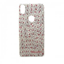 Funda Pajarillos X5 Plus