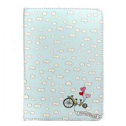 "Funda Bicicleta Tablet Tab A-2107 (10,1"")"