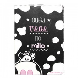 """Funda Outra Vaca Tablet iPad Pro (9,7"""")"""