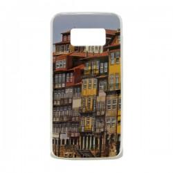 Funda Oporto Galaxy S8