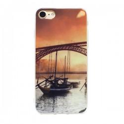 Funda View iPhone 6 / 6S