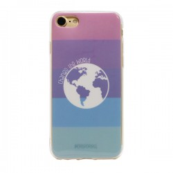 Funda Change iPhone7