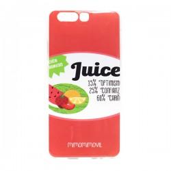 Funda Huawei P10 Juice