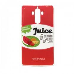 Funda Juice Hw Mate 9