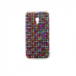 "Funda Phantoms Pixi 4 5""4g"