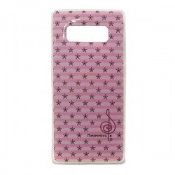 Funda Pop start Glx Note 8