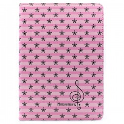 Funda tapa Pop Star iPad Air2