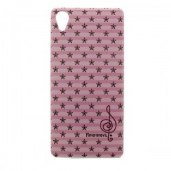 Funda Pop Star Xperia X