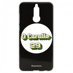 Funda O Carallo29 Mate 10 Lite