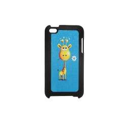 Funda Jirafa iPod Touch 4