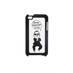 Funda Oppan Ipod touch 4
