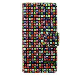 Funda Tapa Phantoms Xperia L1