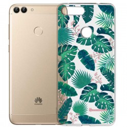 Funda Tropical P Smart