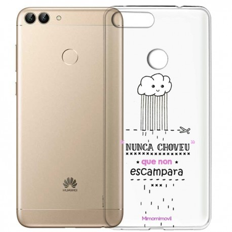 Funda Choiva P Smart