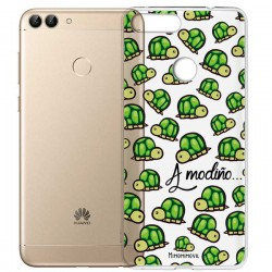 Funda A Modiño P Smart