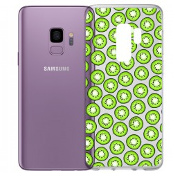 Funda Kiwis Galaxy S9