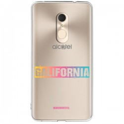 Funda Galifornia U5 3G