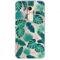 Funda Tropical U5 3g