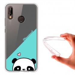 Funda Panda P20 Lite