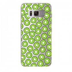 Funda Kiwi Galaxy S8 Plus