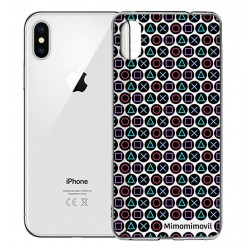 f75d4da0dab Funda silicona Smartphone