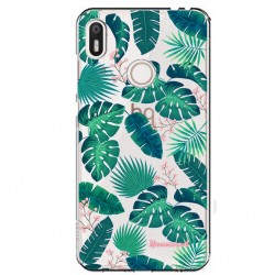Funda Tropical BQ X