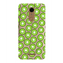 Funda Kiwi Wiko View