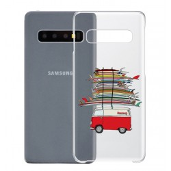 Funda Galaxy S10 Surf
