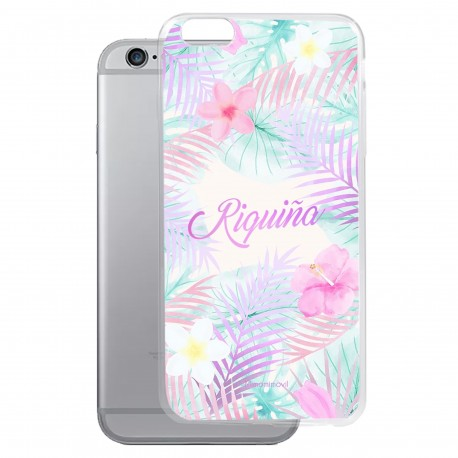 Funda Riquiña iPhone 11