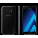 Galaxy A3(2017)
