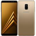Galaxy A8-2018
