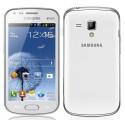 Galaxy Trend (S7562)
